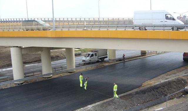 Bezpłatne autostrady niebawem się skończą