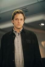 ''Jackie'': Peter Sarsgaard u boku Natalie Portman