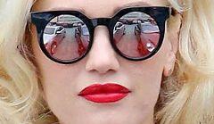 Czerwone, beżowe czy śliwkowe? Najmodniejsze kolory ust 2015 roku