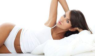 12 faktów, które może zdradzić skóra