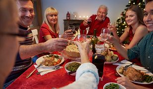 Świąteczne życzenia wigilijne uprzyjemnią czas Bożego Narodzenia i sprawią, że nasi bliscy poczują się wyjątkowo.