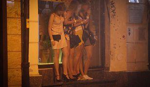 Psycholog porusza temat całonocnego imprezowania wśród nastolatków
