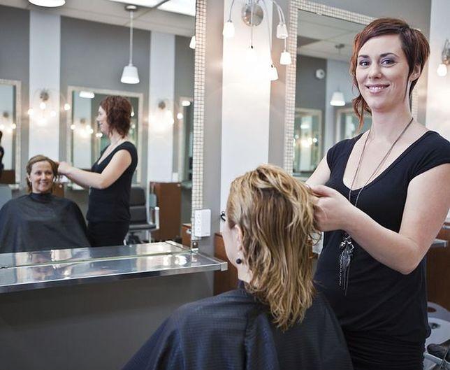Tych kobiecych fryzur faceci nie znoszą