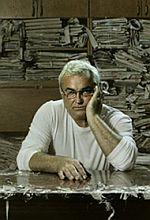 Polski reżyser okrzyknięty w Londynie nowym Woodym Allenem