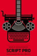 Nagrody Script Pro 2011 rozdane