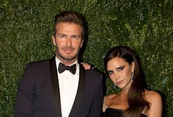 Kulisy modowego imperium Victorii Beckham