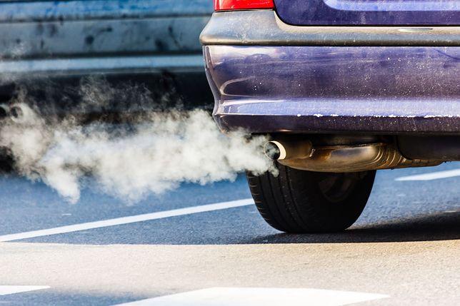 Coraz ostrzejsze normy emisji spalin to problem dla diesli