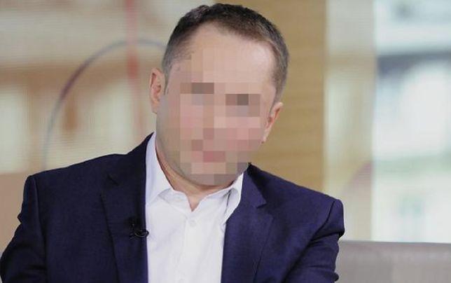 Kamil D. został oskarżony przez prokuraturę