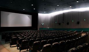Duży optymizm sieci kin w Polsce. Podekscytowane szykują się na ponowne otwarcie