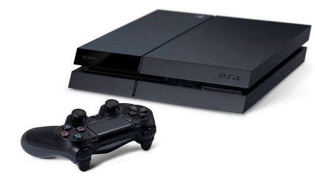 Nowe modele PS4 jeszcze w tym roku?