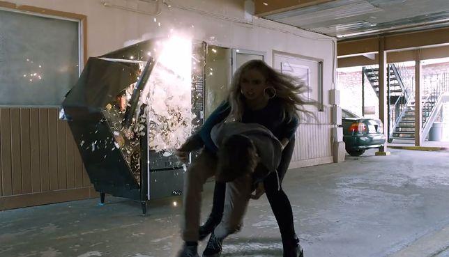 """Inny świat w """"The Gifted"""". FOX chwali się nowym zwiastunem serialu o X-menach"""