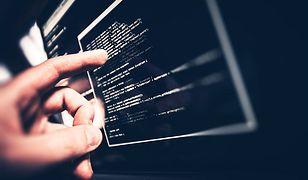 Najdłuższy atak DDoS w II kwartale 2015 r. trwał aż... 8 i pół dnia