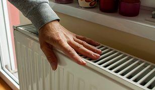 Ogrzewanie zimą to nie taka prosta sprawa. 5 mitów na temat inteligentnego ogrzewania