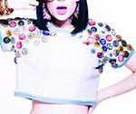 """Jessie J śpiewa dla """"Marzyciela"""""""