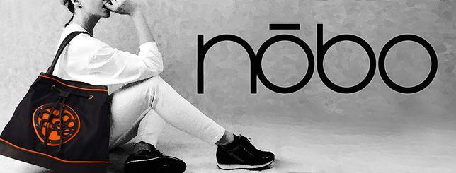 Nowatorska polska marka Nobo
