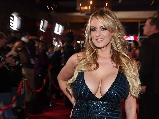 Lorelei Lee jest związana z branżą porno od 19. roku życia.