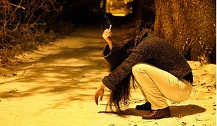 Miała 17 lat i została prostytutką. Do nierządu zmuszał ją 40-latek
