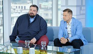 """""""Tylko nie mów nikomu"""" Tomasza Sekielskiego w telewizji. Gdzie można obejrzeć?"""