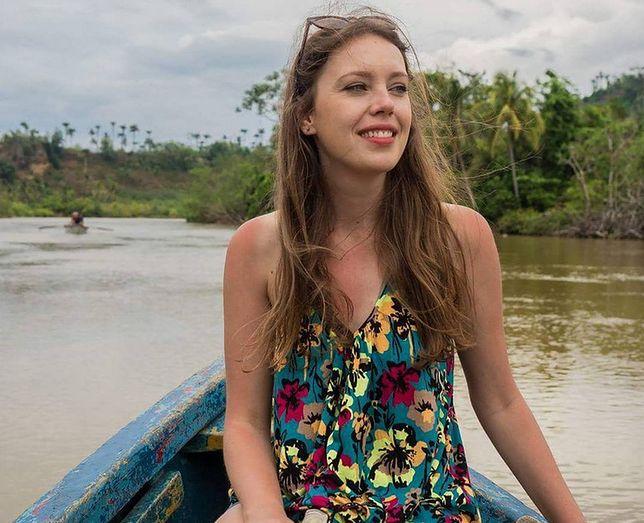 Chciała pomóc biednej rodzinie w Kambodży. Reakcja internautów przeszła jej najśmielsze oczekiwania