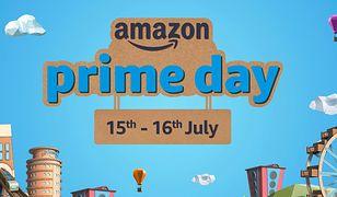 Amazon Prime Day 2019 - co warto kupić?