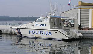 Policja zatrzymała podejrzanego ws. śmierci Polki