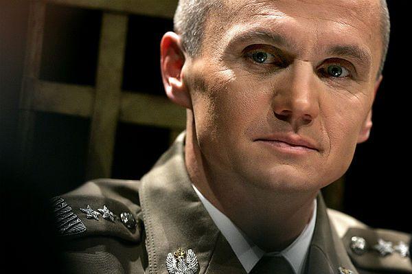 Gen. Roman Polko o kryzysie na Ukrainie: Putin widzi w NATO wroga