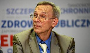 Koronawirus w Polsce. W sobotę padł rekord zakażeń dziennych, po raz pierwszy ich liczba przekroczyła tysiąc