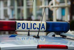 Pomorskie. Kurier spod Słupska podejrzany o molestowanie 14-latki