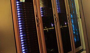 """NSA pracuje nad komputerem łamiącym większość zabezpieczeń - ujawnia """"Washington Post"""""""
