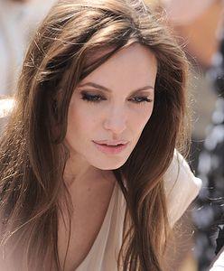 Angelina Jolie ostro skrytykowała Madonnę