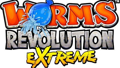 Worms: Revolution Extreme - recenzja. Waleczne robaki wskakują do kieszeni