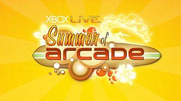 W te wakacje Xbox Live Arcade wzbogaci się o Tony'ego Hawka, Hybrid czy Dust