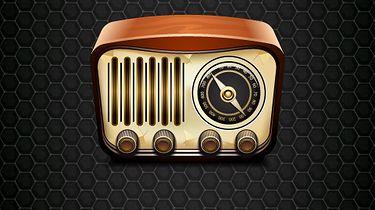 """Testuję kolejne radio dla Nokii N9. Tym razem to aplikacja """"made in Poland"""""""