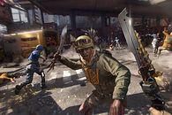 Dying Light 2 w 2021 roku? Zero konkretów, kilka sekund gameplayu i zagadkowa data - Dying Light 2