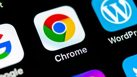 Google Chrome wkrótce z nowym trybem dla zabieganych. Inspiracja to Microsoft Edge?