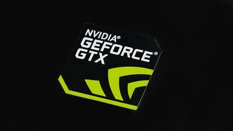 Nvidia łata podatność w GeForce Experience – dotyczy posiadaczy wszystkich wersji Windowsa
