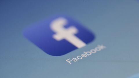 Facebook zablokował film o hitlerowskim obozie dla polskich dzieci. Później zmienił decyzję