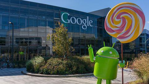 Android i bardzo złośliwy malware, który usuwa inne aplikacje