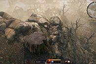 Diablo-podobny klon w bardzo wczesnym dostępie. Recenzja Wolcen Lords of Mayhem!