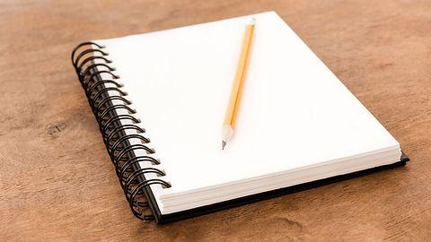 30-letni błąd w Notatniku już naprawiony, wreszcie otworzysz linuksowe pliki