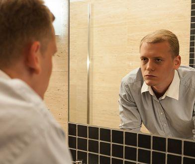 Mężczyzna może zaprzeczyć ojcostwa w ściśle określonych ramach czasowych