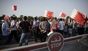 Bahrajn: dożywocie dla dziewięciu szyitów oskarżonych o terroryzm