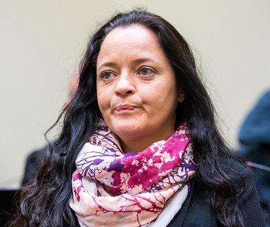 Neonazistka skazana w Niemczech na dożywocie. Sąd: winna zabójstw imigrantów