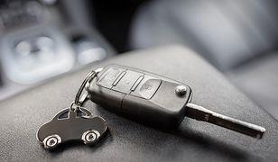 Ubezpieczenie samochodu krok po kroku
