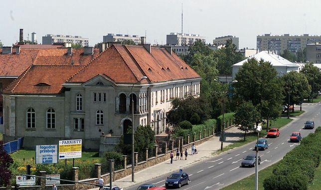 Koronawirus - Kielce. Trzy zgony i 30 zakażonych księży