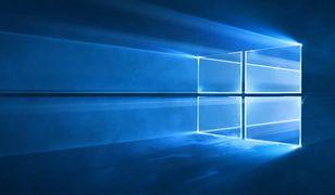 Microsoft ostrzega przed aktualizacją Windowsa 10. Może sprawiać problemy