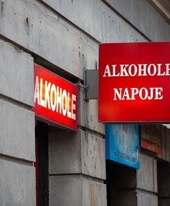 Pijani 15-latkowie w Słupsku. Trafili do szpitala