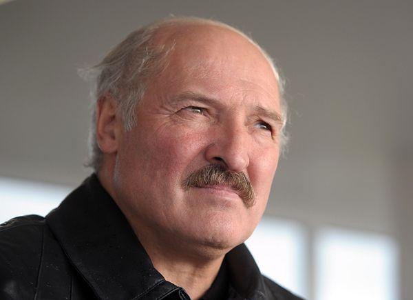 Aleksander Łukaszenka nie wyklucza nowej amnestii, w tym dla Alesia Bialackiego