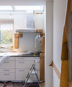 Ile kosztuje remont mieszkania w 2021 roku? Co wpływa na wysokość kosztów?