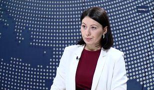 """Wiceminister pracy wspomina Jana Olszewskiego. """"To wielka strata dla naszego kraju"""""""
